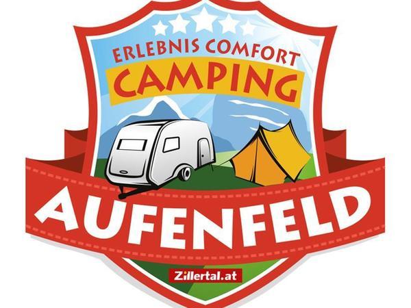 Camping Aufenfeld Zillertal