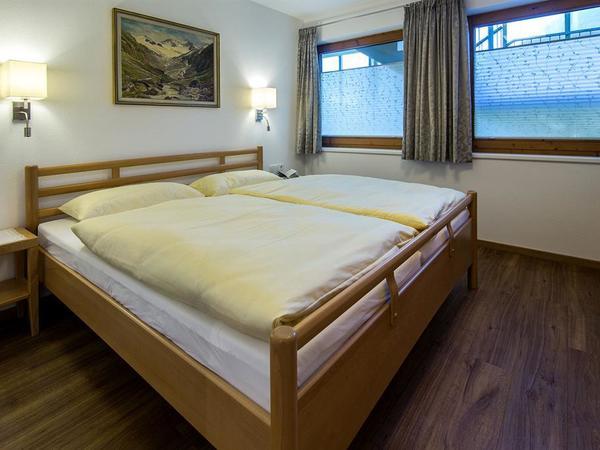 Schlafzimmer1_2