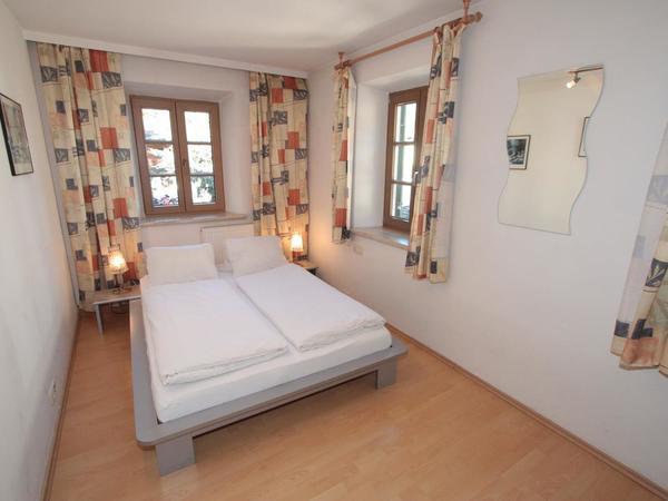 Apartment Kaltenbach (3)