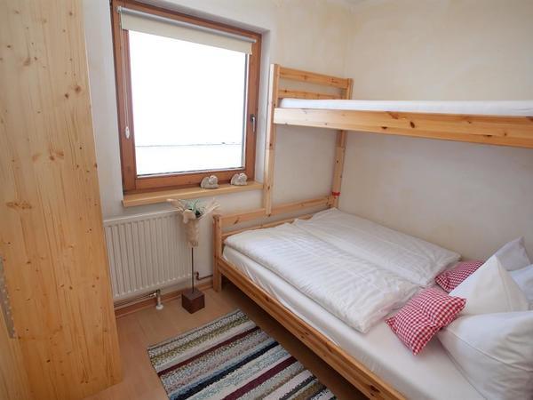 GW_Schlafzimmer2