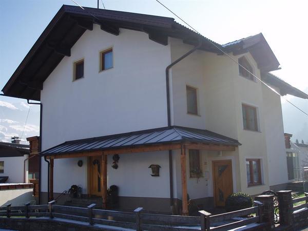 Haus Kirchmair