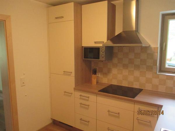 Küche /