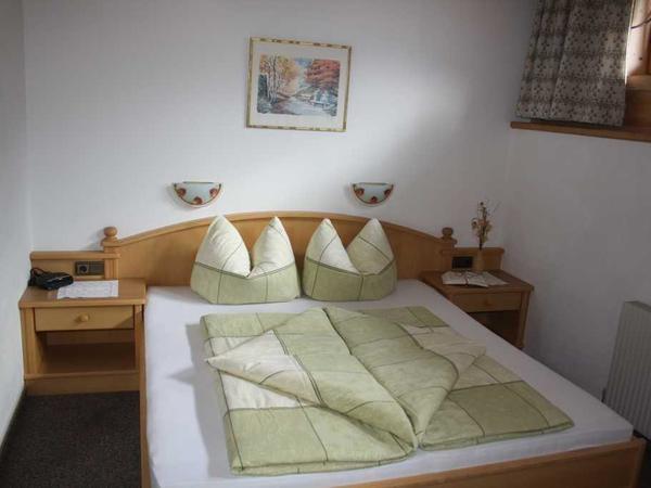Whg2Schlafzimmer 2