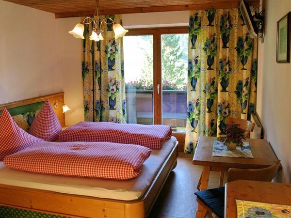Zimmer 3_1