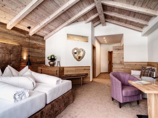 Hotel_Magdalena_Zimmer_107_03 FIN
