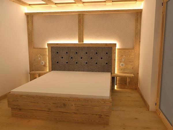 Beispielbild_Schlafzimmer