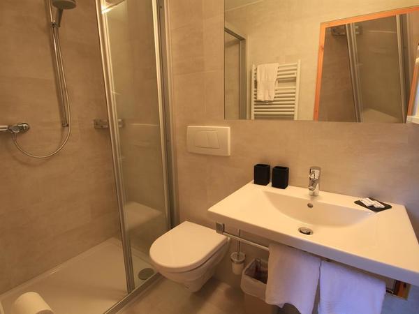 Dusche WC (1)
