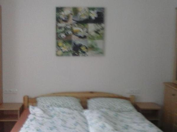 Zimmer_Bild 10