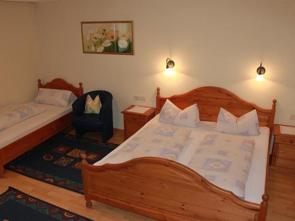 Zimmer top1