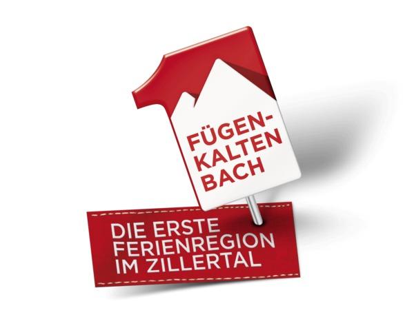 130_Logo_Erste_Ferienregion_im_Zillertal_FKB_Pin_C