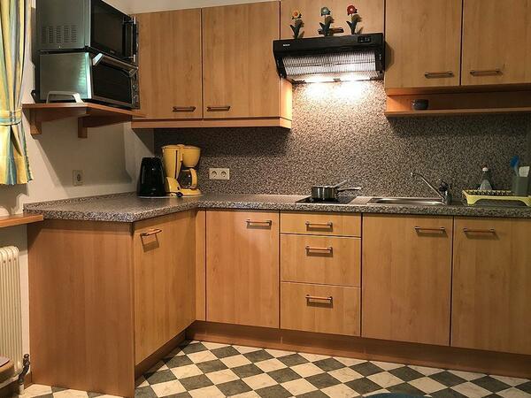 haus-kathrin-tux-hintertux-apartment-1