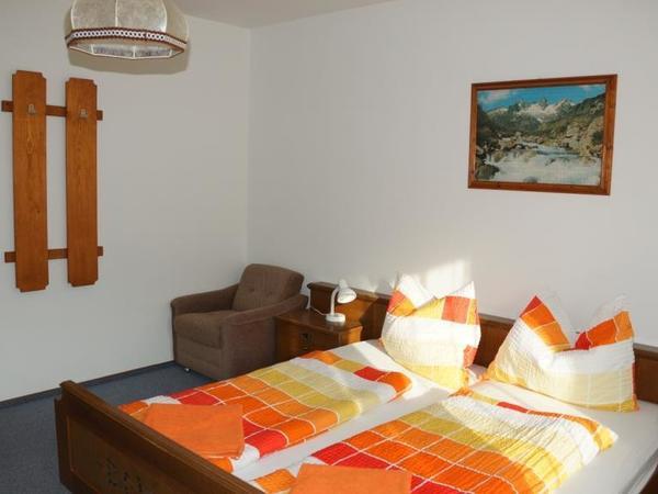 Zimmer 2_1