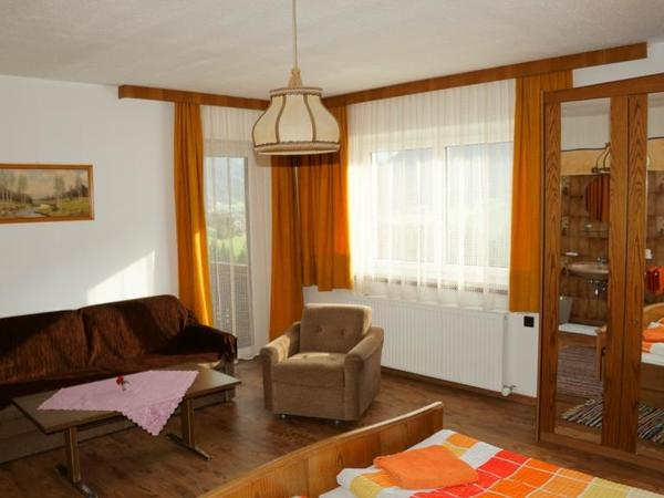 Zimmer 1_2