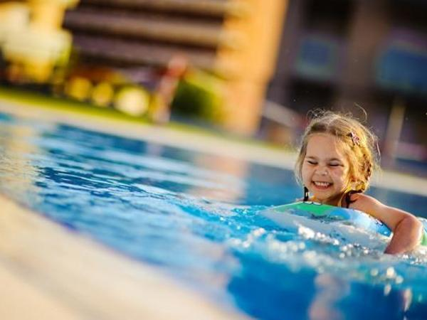 Freischwimmbad1