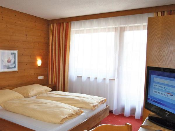 Zillertal_Sauna3