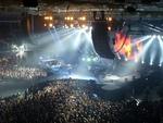 TipsArena Konzert Nickelback.JPG