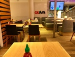 Oliva Lentia City
