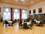 Rennaissancesaal
