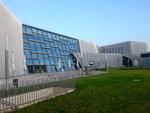 Bruckneruniversität Linz