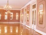 Spiegelsaal