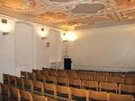 Festsaal2.jpg