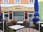 Sommerfest Kaffeehaus Wimmer