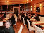 Restaurant/Wintergarten