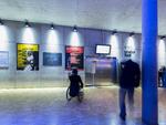 Posthof2_innen1