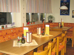 Restaurant Seidlgart'l
