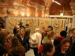 15. Kunsthandwerksmarkt