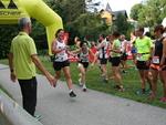2er Team-Stundenlauf Ried - INNVIERTEL LÄUFT