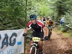 5. X-Bike by Borbet Austria MTB Rennen