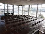 Ars Electronica Center_Sky Loft