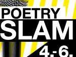 U20 Staatsmeisterschaft im Poetry Slam