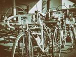 Giro Biero - der Innviertler Radklassiker