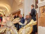Stiftsführung - die Chorherren führen persönlich!