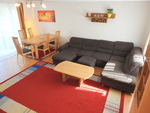 Apartment Comfort-Size Linz