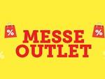4. INNVIERTLER MESSE-OUTLET