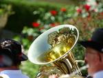 Musikantenstammtisch Lohnsburg