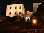 Adventzauber auf Schloss Katzenberg