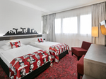 hotel-arcotel-nike-linz-comfort-zimmer-twin_r0a1367