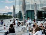 lentos-cafe_linz_c_linztourismus_andreasroebl