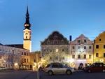 Obernberger Platzkonzerte