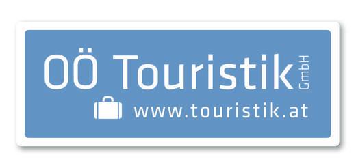 OÖ Touristik GmbH