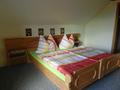 Doppelzimmer (© Moosgierler)