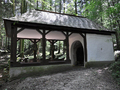 Konradkapelle seite.jpg (© Tourismusverband MondSeeLand)