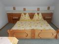 Gasthof-Pension Moosgierlers Doppelzimmer (© Moosgierler)