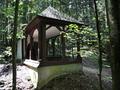 Konradkapelle.jpg (© Tourismusverband MondSeeLand)
