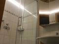 Badezimmer (© Moosgierler)