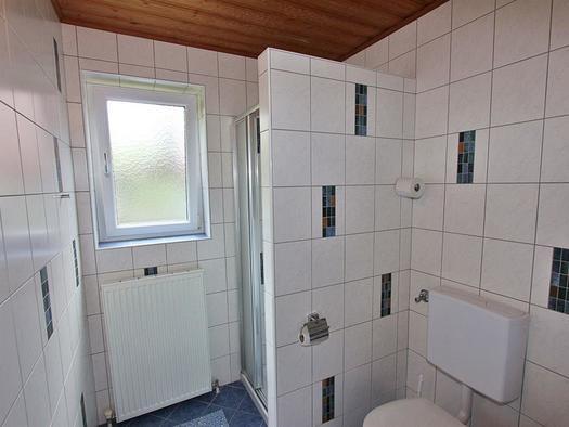 Doppelzimmer (© Sabine Leitner-Bachler)